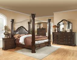 King Size Bedroom Suites Bedroom King Size Bedroom Sets For Comfortable Sleeping King
