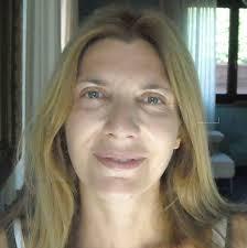 """Maria Beatrice Magro. Palermo, 29/03/1963. Università degli Studi """"Guglielmo Marconi"""" Dipartimento di Politiche Pubbliche e Scienze dell'Amministrazione - MBMCTSP"""