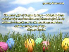 Happy Easter Quotes Christian Best of Sexy Easter Quotes QuotesGram Via Relatably Greetings