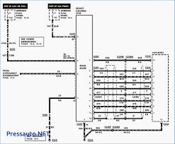 radio wiring diagram for 2000 ford explorer car wiring pressauto net 2000 ford explorer wiring diagram pdf at 2000 Ford Explorer Radio Wiring Diagram