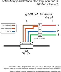 3 phase 208v motor wiring diagram impremedia net 3 phase wiring diagram motor 3 phase wiring diagram & 3 phase motor wiring diagrams electrical 3 phase wiring diagram 3