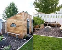 diy garden office. Created At: 10/04/2012 Diy Garden Office -