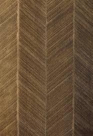 best  bronze wallpaper ideas on pinterest  bronze wall