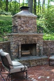 backyard grill designs fresh outdoor brick fireplace designs australia backyard grill plans