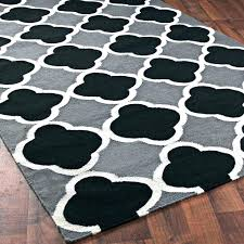 black red white area rugs grey and blue rug waves cool designs carpet design cultural wave
