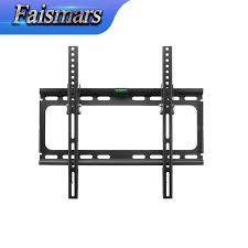 Low profile tv wall mount Fixed Tilt Low Profile Tv Wall Mounts For 23 Dongguan Jieyong Industrial Co Ltd Global Sources Tilt Low Profile Tv Wall Mounts For 23