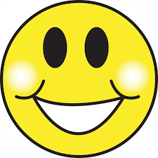 Free Cartoon Smiling Faces, Download Free Clip Art, Free Clip Art ...