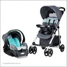 stroller seat cover strolr blankets car seat covers a evolution blanket chevron blanket