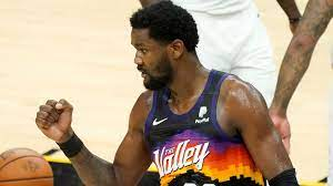 Phoenix Suns' pick and roll offense ...