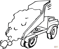 Small Picture Construction Vehicles coloring pages Free Coloring Pages