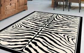 large modern rug animal print out of africa serengetti leopard 1 15