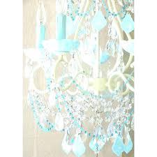 navy blue chandelier shades light blue chandelier shades blue chandelier shades navy blue chandelier shade um navy blue chandelier