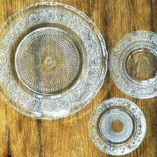 clear glass dinnerware sets clear dinnerware set glass dinnerware set glass dinnerware sets best dinnerware glass dinnerware dinnerware sets on clear red
