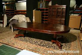 mahogany round dining table with leaves. adorable round dining room tables for 10 mahogany table with leaves 60 e