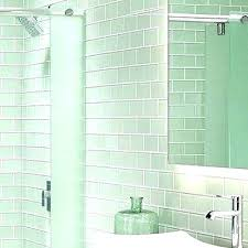 solid surface bathtub wall surround home design ideas in shower panels bathrooms tile panel reviews bathroom walls wal