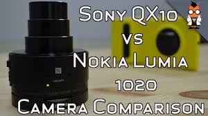 nokia lumia 1020 picture quality comparison. nokia lumia 1020 picture quality comparison a