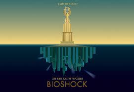 bioshock infinite wallpaper