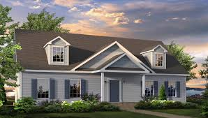 modular home designs and prices. architecture besf of ideas by building modular homes that your new home custom prices carpet linwood moving a designs and h