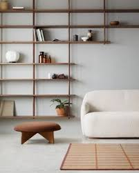 938 Best Interior Objects images in 2019 | Home decor, House ...