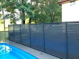 Privacy screen for fence High Fence Privacy Screen Roll Outdoor Privacy Fence Bamboo Screen Remarkable Screens Fencing Pool Good Garden Privacy Woyuriqxyhawaiiansclub Fence Privacy Screen Roll Drawskieinfo