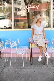 Southern Fashion Instagrams To Follow Now