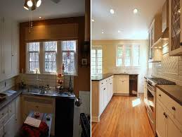 Kitchen Remodeling In Baltimore Ideas Property Interesting Design Inspiration