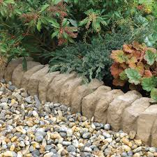 Cheap Landscape Edging Garden Borders And Garden Borders And Edging Ideas Find This Pin