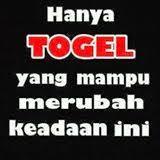 Image result for foto mbah togel
