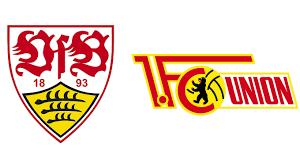 Fc union berlin ⬢ kader, termine, spielplan, historie ⬢ wettbewerbe: Geldstrafen Fur Stuttgart Und Union Berlin Dfb Deutscher Fussball Bund E V