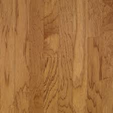 bruce town hall exotics plank 3 8 in tx5 in wxrandom length hickory