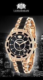 Knights Of Round Table Watch 17 Best Images About Watch This On Pinterest Rolex Royal Oak