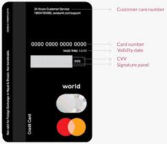 Virtual credit card has many advantage over debit card and credit card. Feature Benefits