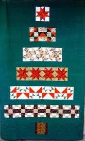 Prairie Flower Quilt Company's Christmas strip project (Quilt shop ... &
