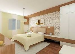 bedroom interior design tips. In Which The Platform New Series Of Beds. Design.s Rooms Like You Liked This Room Design Ideas, And Give Injoy House Ideas . Bedroom Interior Tips U