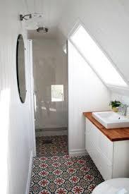 Small Picture Bedroom 2 Ensuite Shower Room Burlington Edwardian Cloakroom