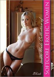 Soft core erotica for women