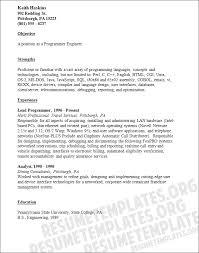 Java Sample Resume Examples Resumes Sample Resume For Job Carpinteria Rural  Friedrich java developer resume sample
