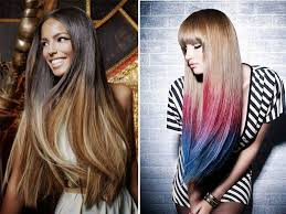 New Hair Color Look 2015 Best Hair Color For Dark Skin Women Summer 2015 Hair Color For Dark Skin