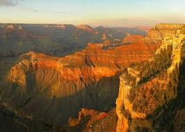 Image result for 7,000 feet above sea level–and marvel at a vista virtually unchanged for over 400 years.