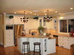Small Picture Triangle Kitchen Island Design And Style Home Decor Home and