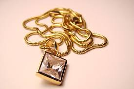 strongest and weakest gold chain styles