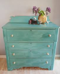 turquoise painted furniture ideas. CeCe Clawell\u0027s Destin Golf Green Dresser Chalk Paint By Cuckoo4design Turquoise Painted Furniture Ideas T