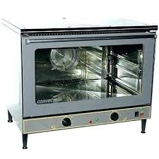 best countertop convection oven charming convection microwave ovens convection best convection microwave ovens commercial countertop convection pizza oven
