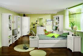 Small Green Bedroom Unbelievable Scenes About Room Designs For Small Rooms Home Decor