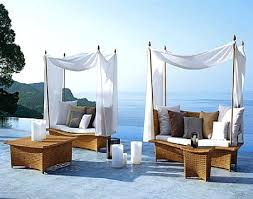 patio furniture cushion the patio furniture cushions cleaning luxury outdoor patio furniture cushions inexpensive outdoor patio chair cushions