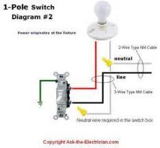 1 way light switch wiring diagram 1 image wiring light switch wiring diagram 1 way images on 1 way light switch wiring diagram