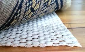 rug pads hardwood floors best for pad wood floor outstanding with regard to best rug pads