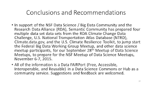 data science for rda climate change data challenge brandniemann09282015slide24 png