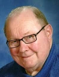 Edward Ruhnke Johnston formerly Algona Edward W. Ruhnke, age 79, passed away on November 28, 2013. A service to celebrate his life will be held at 11:00 ... - DMR036107-1_20131130