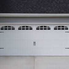 twin cities garage doorTop 10 Types of Carriage Garage Doors  Ward Log Homes